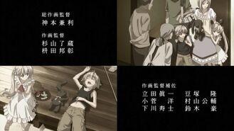 Yosuga 01 21-05