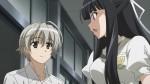 Yosuga-no-Sora-04-Image-01-150x84