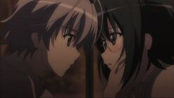 Haruka-and-yosuga-no-sora-22845949-480-270