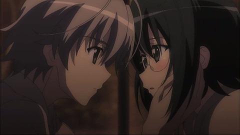File:Haruka-and-yosuga-no-sora-22845949-480-270.jpg