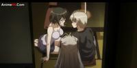 Nao/Haruka/Sora Love Triangle