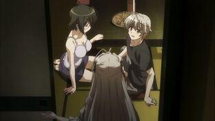 Haruka-and-yosuga-no-sora-22845951-480-270