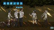 Yosuga-no-Sora Review 02-575x323