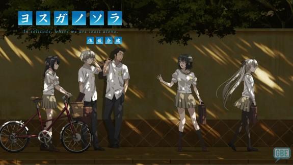 File:Yosuga-no-Sora Review 02-575x323.jpg