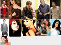 Thumbnail for version as of 20:36, September 26, 2011