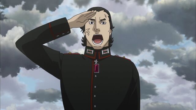 File:HorribleSubs-Youjo-Senki-05-1080p.mkv0027.jpg