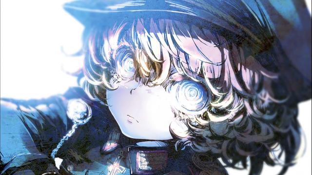 File:Ending img Youjo Senki Anime.png