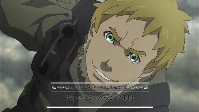 File:HorribleSubs-Youjo-Senki-08-1080p.mkv0003.jpg