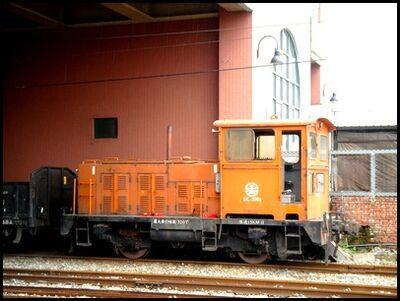 DSC02359s.jpg