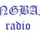 Gangbang Radio