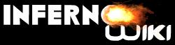 Inferno wiki