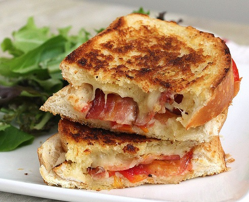 File:Grilledcheese.jpg