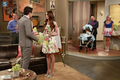 Young and Hungry - Episode 1 0