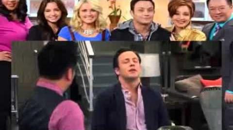 Young and Hungry Full Episodes Episode 5 Young & Younger Season 1 July 23, 2014 New-0