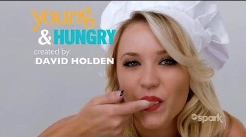 Young & Hungry Season 2 Theme Song