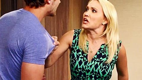 Young and Hungry 1x05 Promo - Young & Younger HD-0