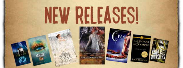 File:New Releases.png