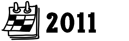 File:Years - 2011.png