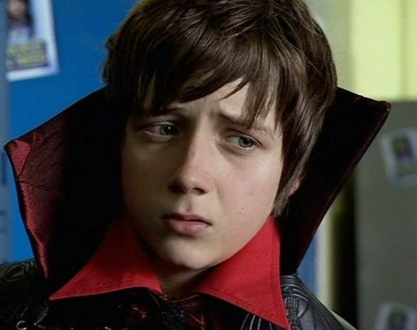 File:Young Vlad.png