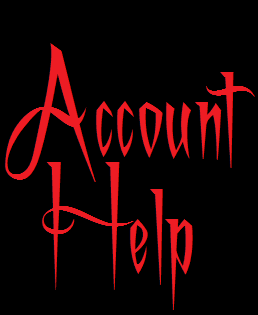 File:Account Help.png
