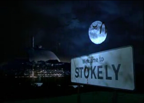 File:Stokely.jpg