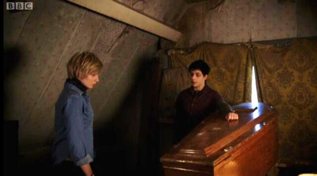 File:Coffin erin's.jpg