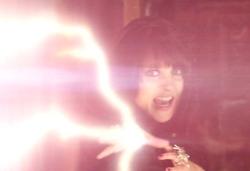 Ingrid Electricity