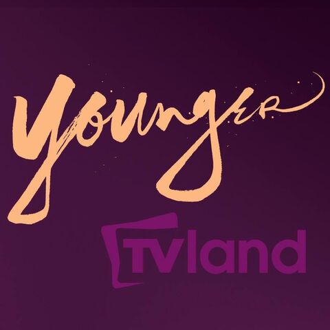 File:Younger on TVland.jpg