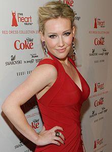 File:Hilary Duff.jpeg