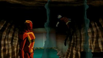 File:Robin is captured.png