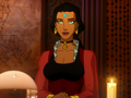 Madame Xanadu.png