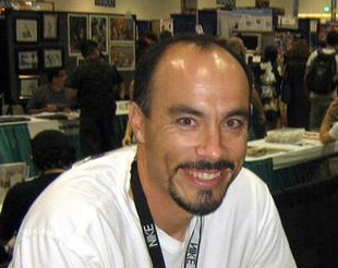 File:Alex Sinclair.jpg