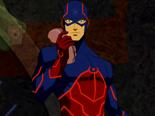 http://vignette3.wikia.nocookie.net/youngjustice/images/1/1b/Atom.png/revision/latest?cb=20120425083222