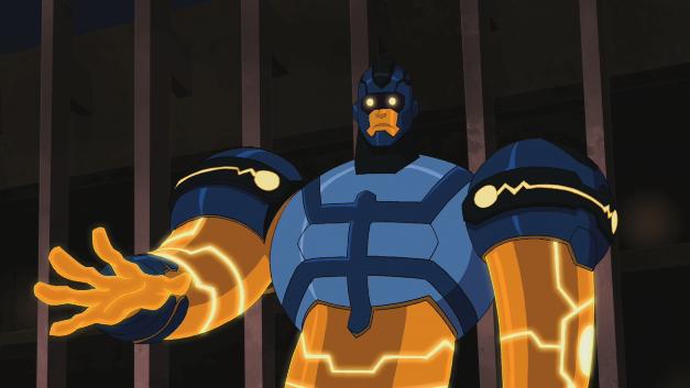 File:Infinity-Man.png