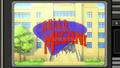 Hello, Megan!.png