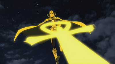 File:Kid Doctor Fate.png
