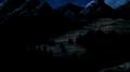 Thumbnail for version as of 23:53, November 14, 2011