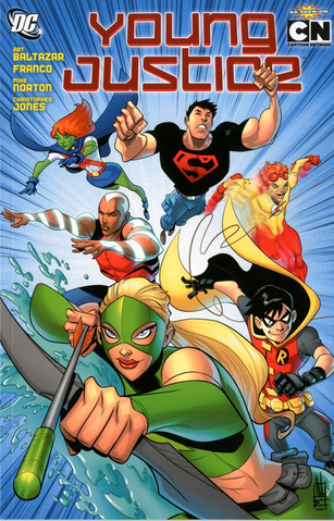 File:Young Justice Vol. 1.png