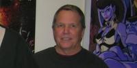 Kevin Hopps