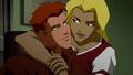 Wally and Artemis still together.png