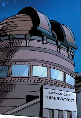 File:Gotham City Observatory.png