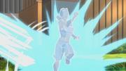 Freeze's victim.png