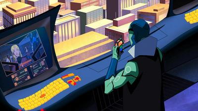 File:The ambassador controls Blue Beetle.png