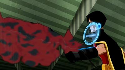 File:Robin destroys the Fog.png