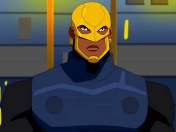 http://vignette3.wikia.nocookie.net/youngjustice/images/5/57/Mal_Duncan_Guardian.png/revision/latest?cb=20130218234958
