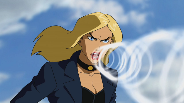 File:Canary Cry.png