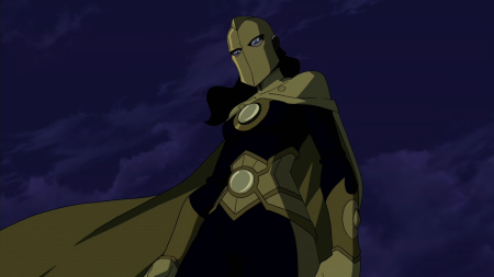 File:Zatanna as Doctor Fate.png