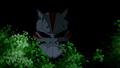 Cheshire lurking.png