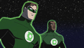 Green Lanterns.png