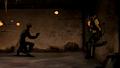 Kid Flash and Artemis strangers.png